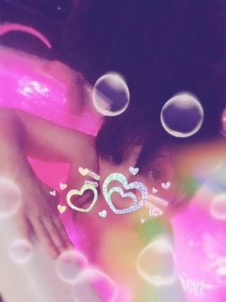 「お風呂っ♪」09/21(金) 03:07 | りおの写メ・風俗動画