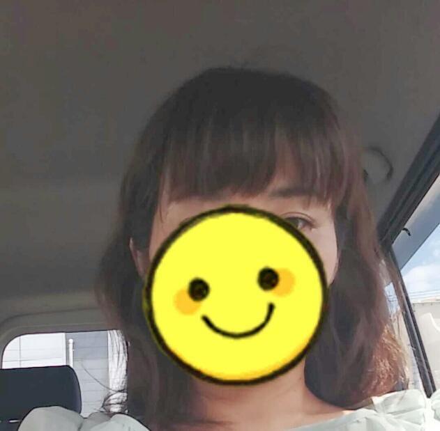 「わぁー!!( ; ロ)゜ ゜」09/21日(金) 03:14 | 近藤 久美子の写メ・風俗動画
