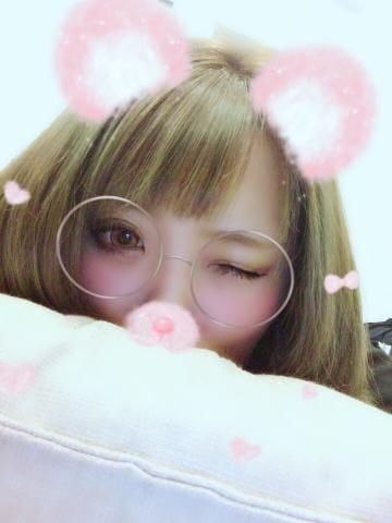 「明日」09/21日(金) 03:25 | つばさ 顔出し撮影無料!の写メ・風俗動画