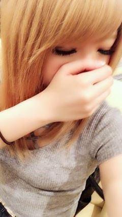 「おわり?? ?? ?? ??」09/21(金) 03:27 | ウミの写メ・風俗動画