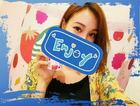「秋葉原のNさん☆」09/21(金) 03:34 | るなの写メ・風俗動画