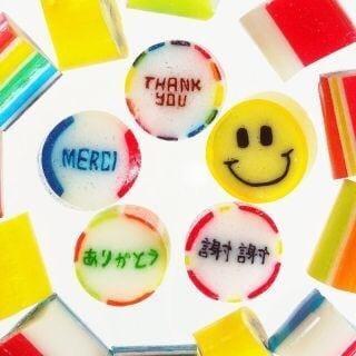 【熟女】まり「御礼」09/21(金) 03:35   【熟女】まりの写メ・風俗動画