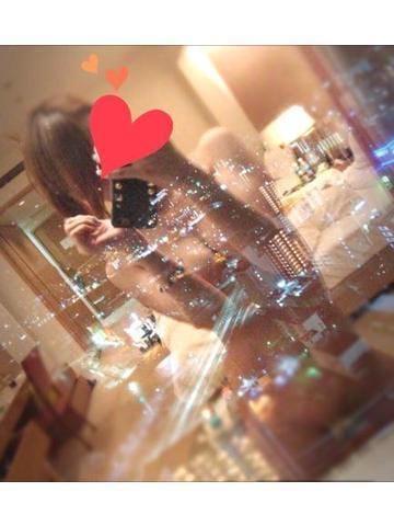 「[お題]from:最中に笑っちゃいますさん」09/21(金) 04:48   ひめなの写メ・風俗動画