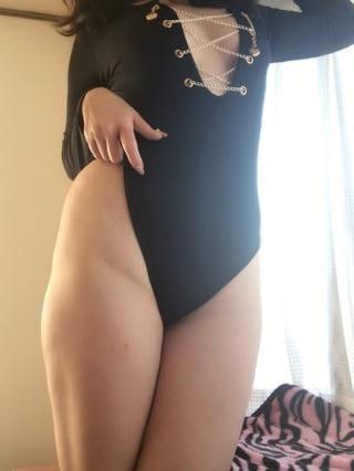 「お寝坊さん〜〜」09/21(金) 05:54   熟恋の写メ・風俗動画