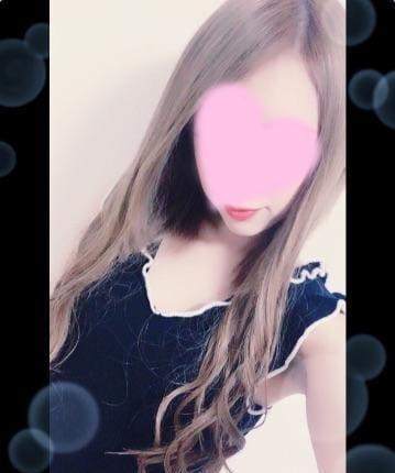 「お客さまに感謝☆」09/21(金) 07:20   ヒカルの写メ・風俗動画
