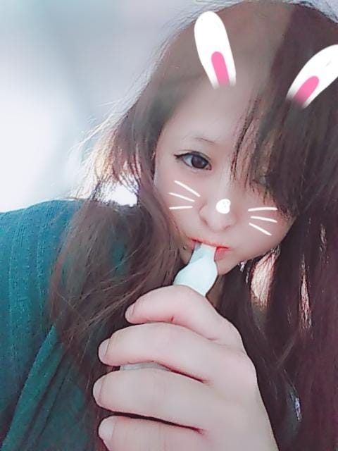 「ありがとう」09/21(金) 08:41 | ちひろの写メ・風俗動画