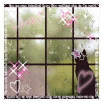 亜季【あき】「おはようございます」09/21(金) 09:15 | 亜季【あき】の写メ・風俗動画