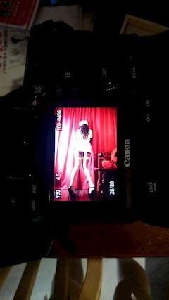 夢姫-YUI「☆」09/21(金) 09:24   夢姫-YUIの写メ・風俗動画