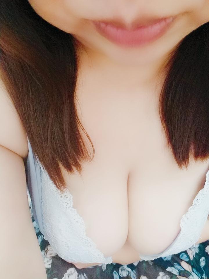 「立川店 まみです。」09/21(金) 09:58 | まみの写メ・風俗動画