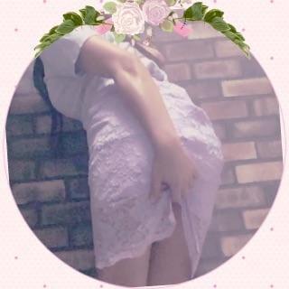 リツコ「受付開始です?( 'ω' )?」09/21(金) 10:26 | リツコの写メ・風俗動画