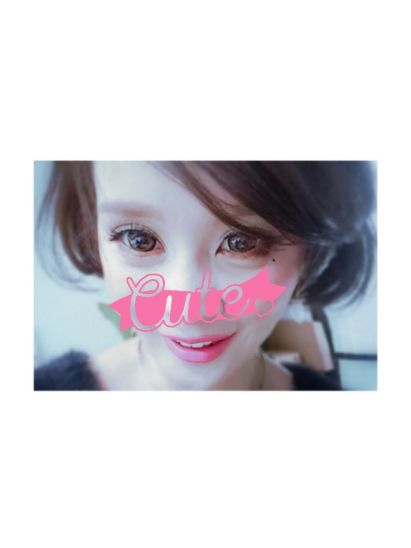 「おはよー♡」09/21(金) 10:37 | えりかの写メ・風俗動画