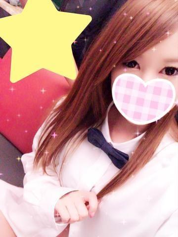 「今日から出勤♡」09/21(金) 10:43   ひめなの写メ・風俗動画