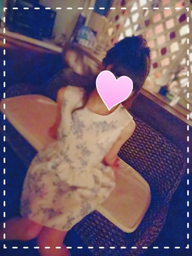きい「??出勤します??」09/21(金) 11:03   きいの写メ・風俗動画