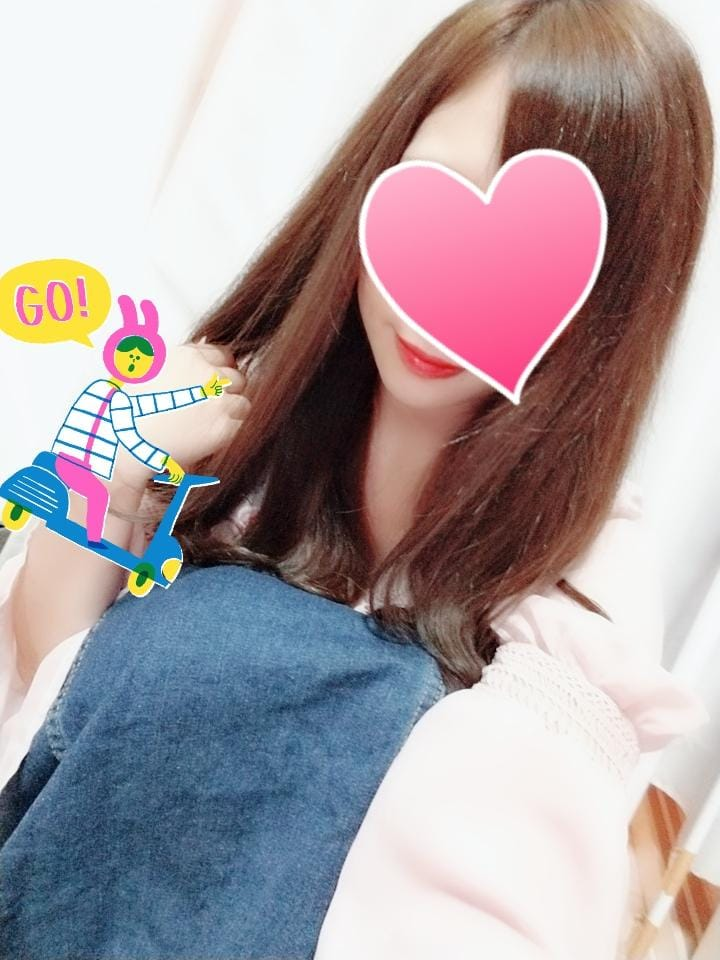 「こんにちは=^・ω・^=」09/21(金) 11:08 | ☆体験りかの写メ・風俗動画