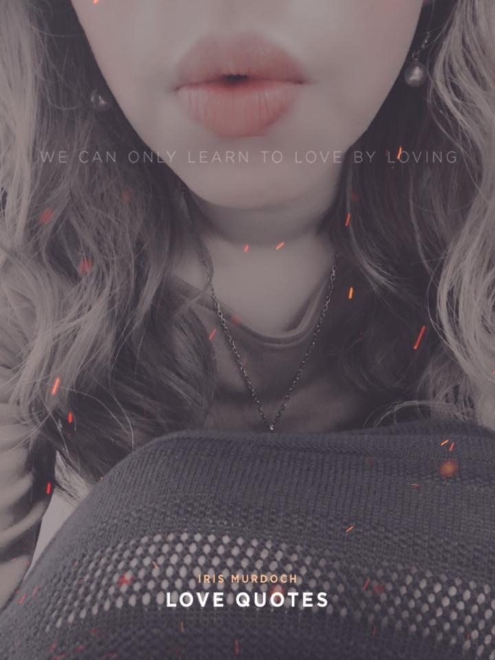 「きんよーーーび」09/21(金) 11:43 | みのりの写メ・風俗動画