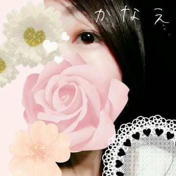 「お月見が楽しみです。」09/21日(金) 11:55 | かなえの写メ・風俗動画