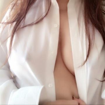 「ネオビビのUさん」09/21日(金) 12:46 | 早瀬くるみの写メ・風俗動画