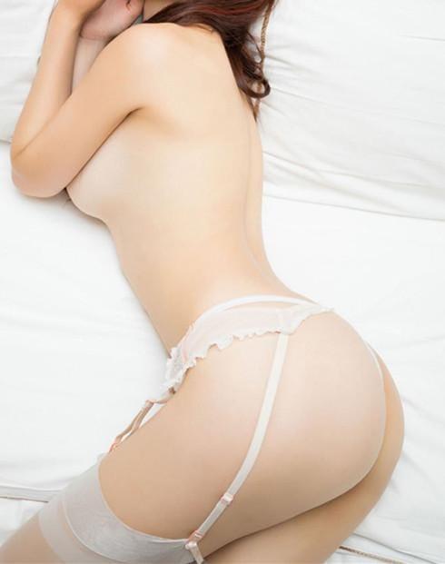 「今日もがっつり」09/21(金) 14:45 | ゆうかの写メ・風俗動画
