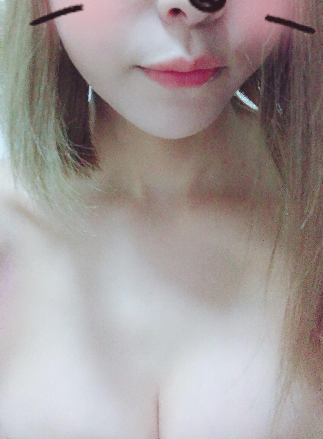 「おはようございます」09/21(金) 15:13 | S級体験わかなの写メ・風俗動画