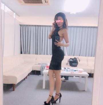 「こんにちわ」09/21(金) 15:50 | JENNYの写メ・風俗動画
