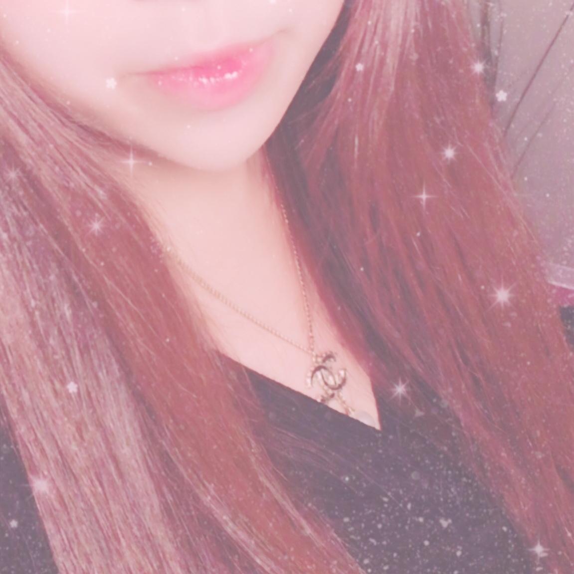「☂︎*̣̩」09/21(金) 16:10 | ユアの写メ・風俗動画