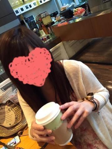 「本日もよろしくお願いします!」09/21(金) 16:37 | かほの写メ・風俗動画