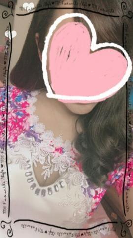 「こんばんは」09/21(金) 17:30   愛恋~エレンの写メ・風俗動画