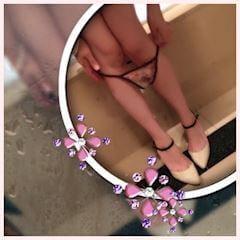 「たくさんありがとうー!」09/21(金) 18:03 | 奈緒の写メ・風俗動画