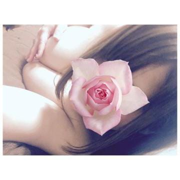 「お休みです」09/21日(金) 18:04 | あずさの写メ・風俗動画