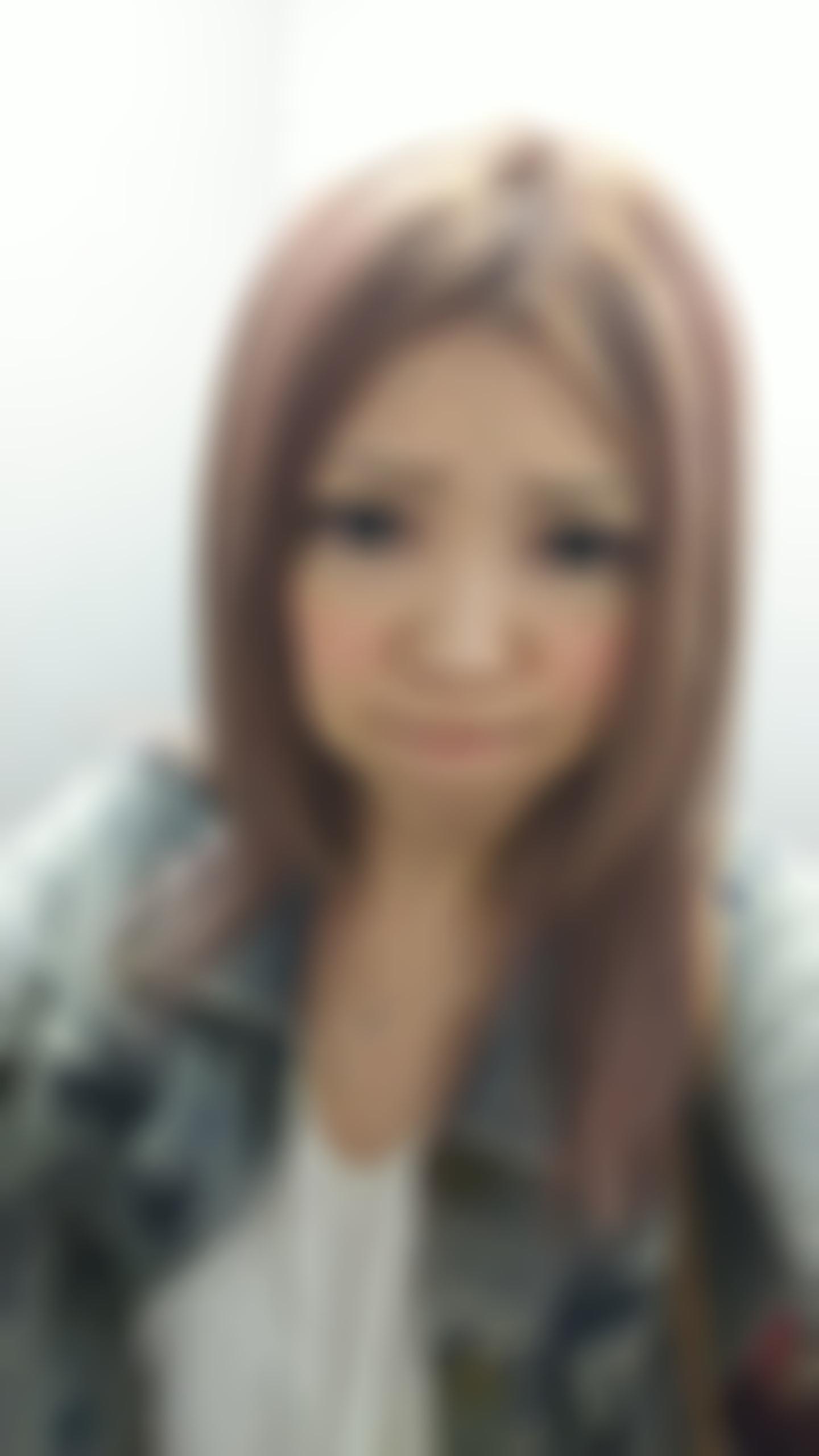 さき「(^ω^)」09/21(金) 18:30   さきの写メ・風俗動画
