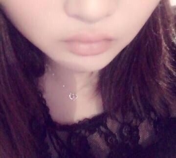 「こんにちわ」09/21(金) 18:33 | 佐藤 美雪の写メ・風俗動画