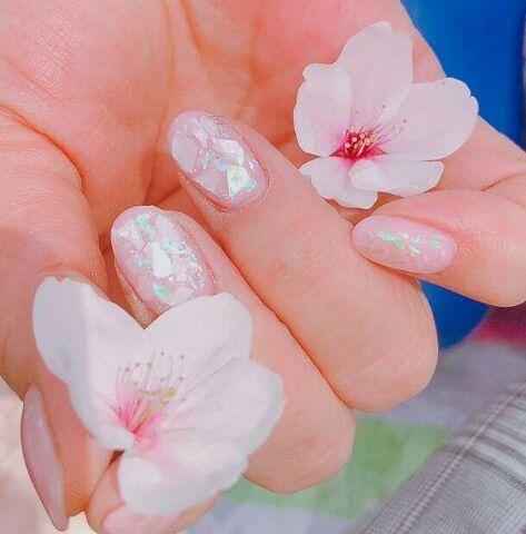 ちえみ「ちえみです(^-^)」09/21(金) 19:32   ちえみの写メ・風俗動画