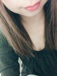 「22時から!」09/21(金) 19:34   リズの写メ・風俗動画
