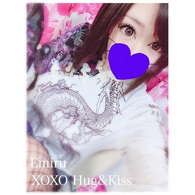 「えみゅ( ᐢ˙꒳˙ᐢ )」09/21(金) 19:52 | Emiru エミルの写メ・風俗動画