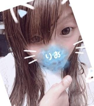 「やっちまったぜ…♪」09/21(金) 20:00 | りおの写メ・風俗動画