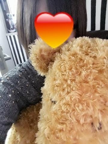「出勤してま~すっ!よろしくね!」09/21(金) 20:02   新人 ミサの写メ・風俗動画