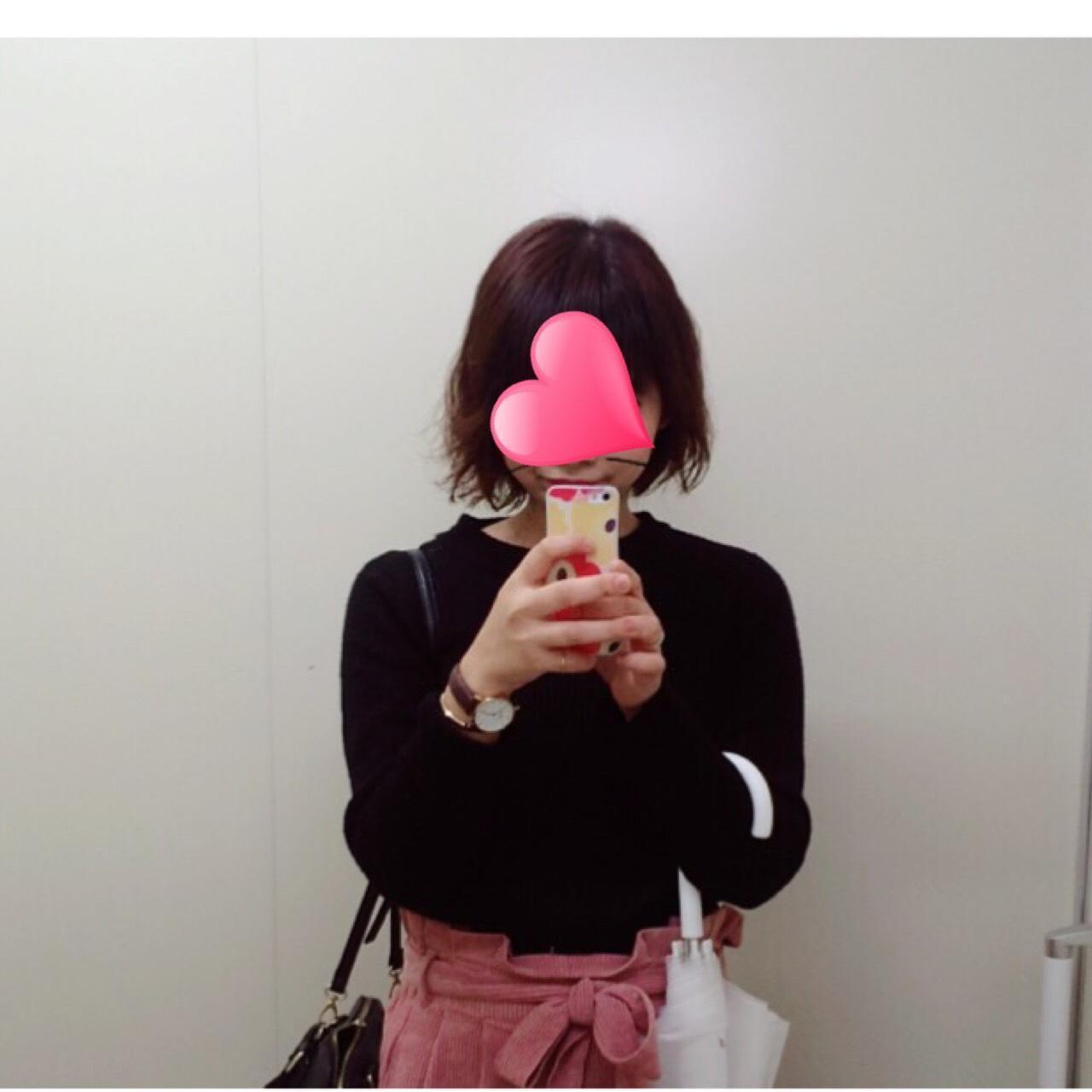「おれいです☆」09/21(金) 20:17 | 体験まいの写メ・風俗動画