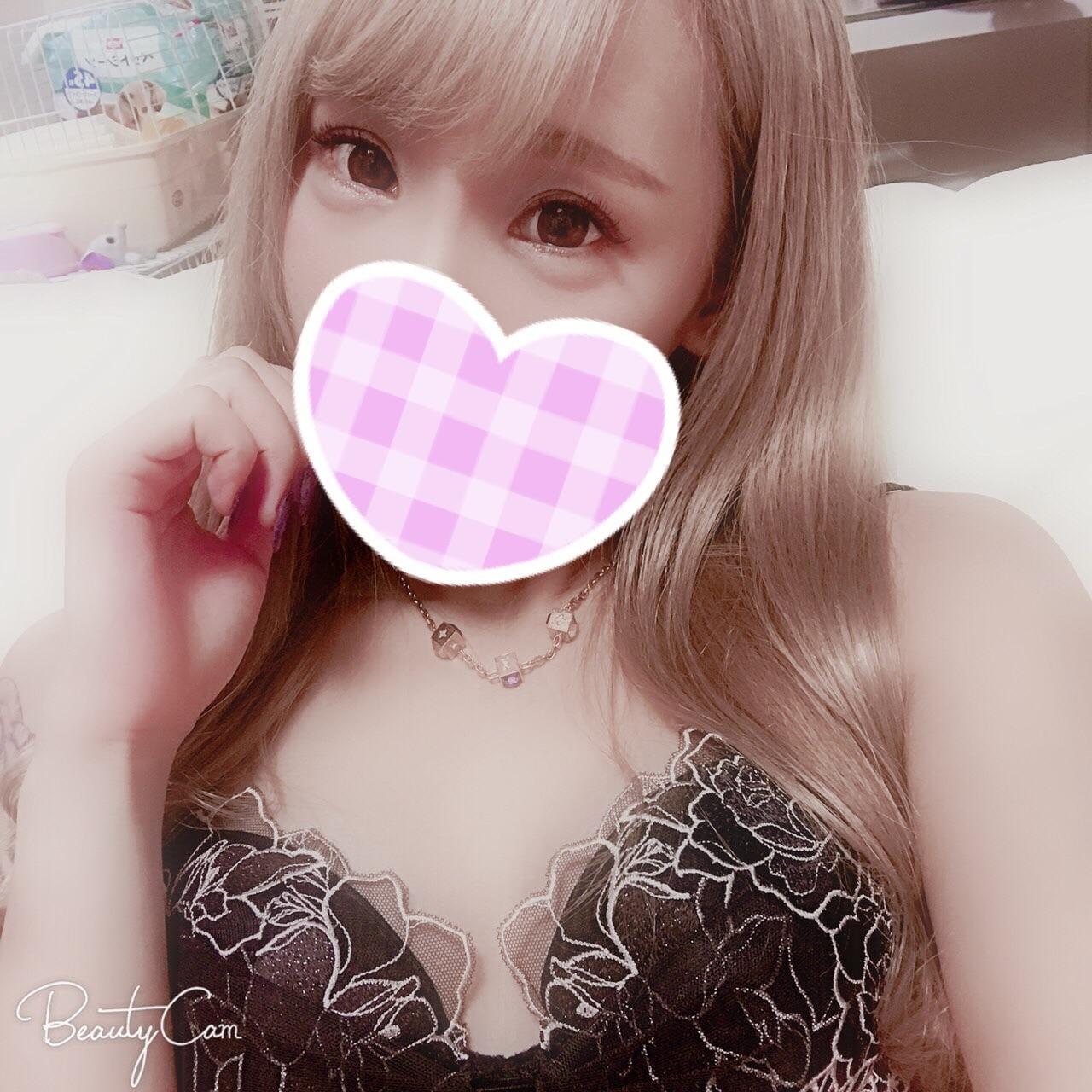 「出勤♪」09/21(金) 20:24 | ERIKAの写メ・風俗動画