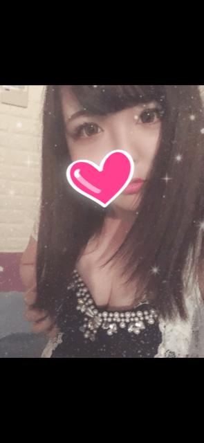「待機中ですっ!」09/21(金) 20:38 | えまの写メ・風俗動画
