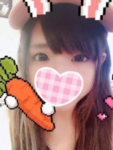 「ついたよ~☆彡」09/21(金) 21:02 | ももかの写メ・風俗動画