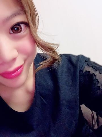 「こんにちわ?」09/21(金) 21:19 | カナエの写メ・風俗動画