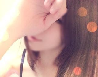 出勤しますヽ(*^^*)ノ 09-21 09:26 | さいか【絶世のモデル系美少女】の写メ・風俗動画