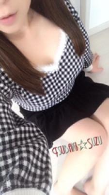 ビーノ Tさん♪ 09-21 09:34   すずの写メ・風俗動画