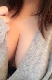 「出勤しております♡」09/21(金) 21:35 | もえなの写メ・風俗動画