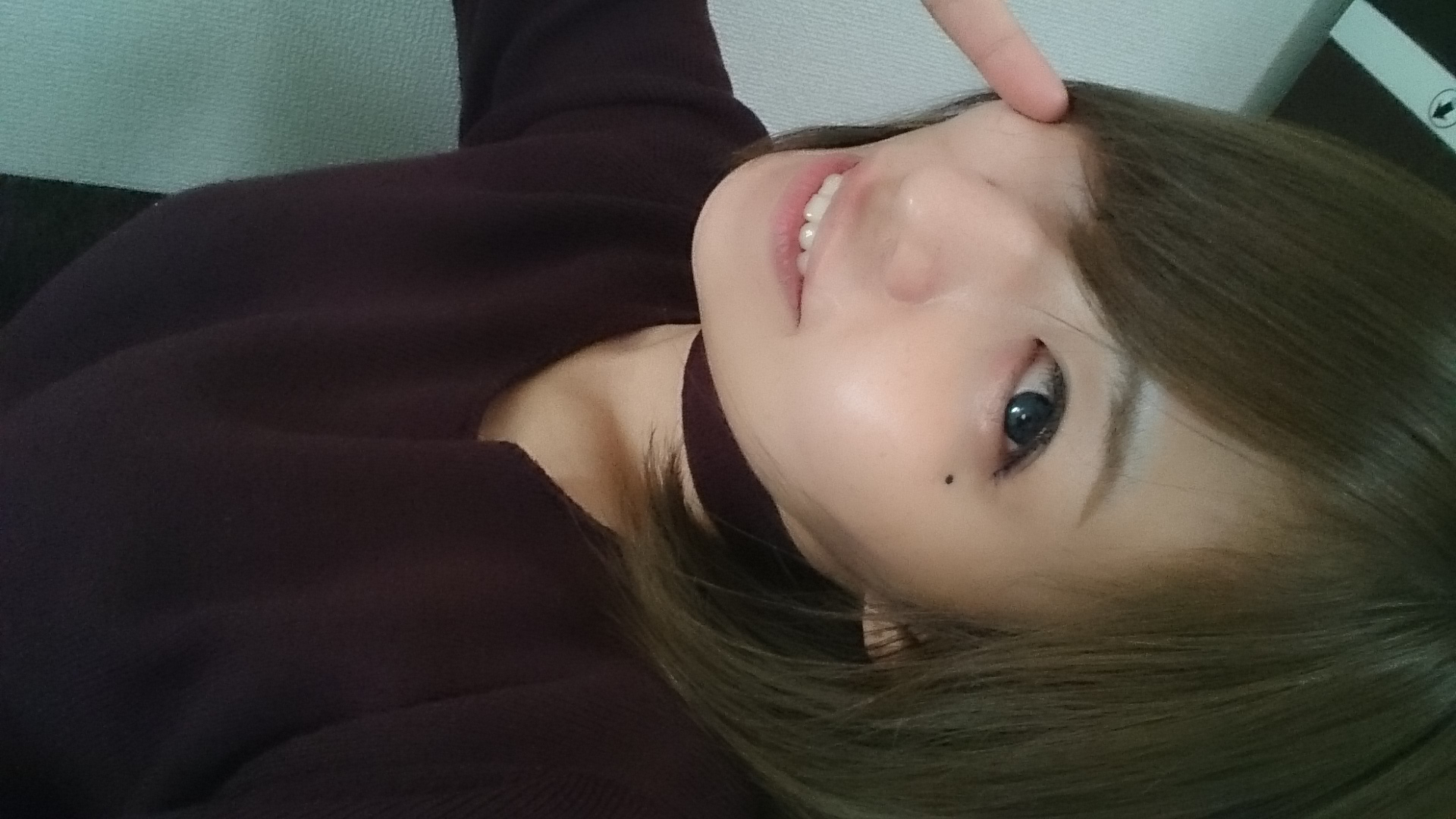 るい「☆おひさしブリーフですです♡☆」01/25(水) 21:53 | るいの写メ・風俗動画
