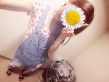 こずえ「いつもありがとうございます♡」09/21(金) 22:07   こずえの写メ・風俗動画
