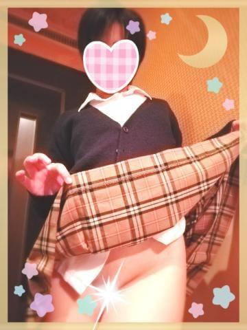 「お礼?M.Rさん」09/21(金) 22:14 | けいかの写メ・風俗動画