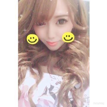 「出勤♡」09/21(金) 22:22 | ミヨ(MIYO)の写メ・風俗動画