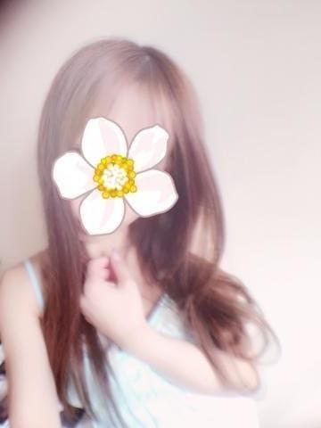 こずえ「ご予約のH様♪」09/21(金) 22:39   こずえの写メ・風俗動画