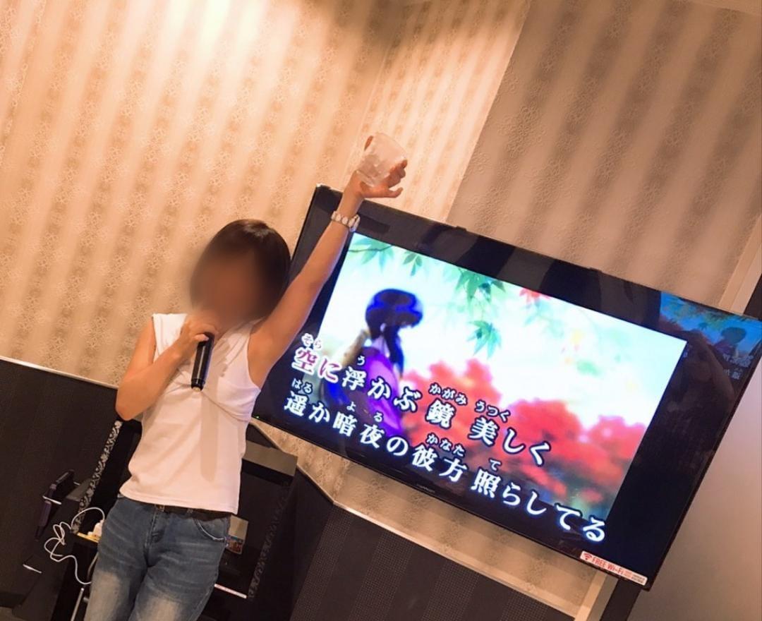ゆず「バジリスク」09/21(金) 22:41   ゆずの写メ・風俗動画